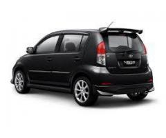CPT Affordable Car Hire / Rental