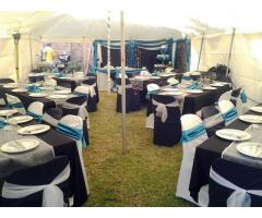 Function Hire & CAtering