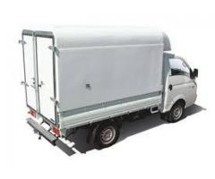 Observatory, Mowbray, maitland, woodstock, Rondebosch, Seapoint Reliable Removals